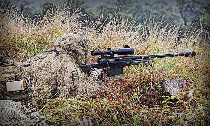 Стратегия снайпер для бинарных опционов